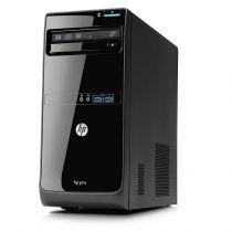 HP Pro 3405 MT Tower AMD E2-3200 2.40GHz KONFIGURATOR