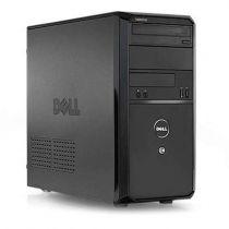Dell Vostro 230 Mini Tower Intel Pentium Dual Core E5400 2.7GHz 4GB 500GB Win7