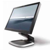 HP L2245wg 22 Zoll Monitor B-Ware 1680 x 1050