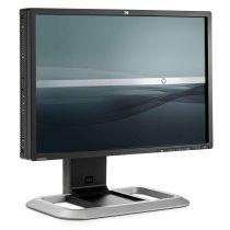 HP LP2275W 22 Zoll Monitor B-Ware 1680 x 1050