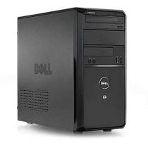 Dell Vostro 230 Mini Tower Tower Intel Core 2 Quad Q9500 2.83GHz KONFIGURATOR