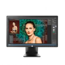 HP Z Display Z22i 22 Zoll Monitor B-Ware 1600 x 900