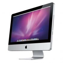 Apple iMac 20'' 9,1 A1224 Early 2009 C2D E8135 2.66GHz 320GB RAM-KONFIGURATOR
