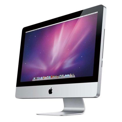 Apple iMac 20'' 9,1 A1224 Early 2009 C2D E8135 2.66GHz 320GB RAM-KONFIGURATOR