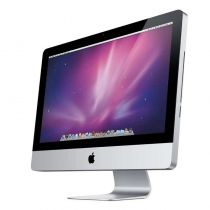 Apple iMac 27'' 11,3 A1312 Mid 2010 Intel i5-760 2.8GHz B-Ware 8GB 250GB SSD