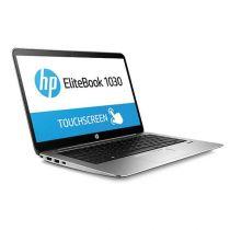 HP EliteBook 1030 G1 Intel Core m5-6Y54 1.1 GHz 8GB RAM 256GB SSD