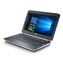 Dell Latitude E6330 Intel i5-3320M 2.6GHz 13.3 Zoll DE KONFIGURATOR