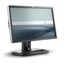 +++++ALLE EIGENSCHAFTEN FALSCH+++++HP ZR22W 22 Zoll Monitor B-Ware 1600 x 900