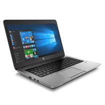 HP EliteBook 840 G1 14 Zoll Intel i5-4300U 1.9GHz FR B-Ware 4GB 320GB