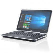 Dell Latitude E6430 14 Zoll (35.6 cm) Intel Core i5-3320M 2.60GHz DE B-Ware 4GB 320GB