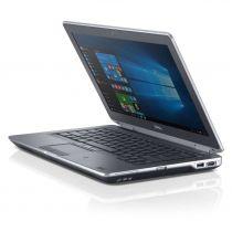 Dell Latitude E6330 13.3 Zoll Intel i5-3340M 2.7GHz DE B-Ware 4GB 320GB