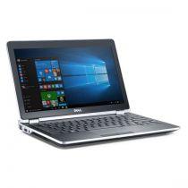 Dell Latitude E6220 12.5 Zoll (31.8 cm) Intel Core i5-2520M 2.50GHz DE B-Ware 4GB 320GB