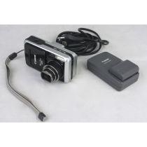 Canon PowerShot S80 (8,0 Megapixel), Digitalkamera gebraucht