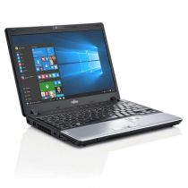 Fujitsu Lifebook P702 12.1 Zoll Intel i5-3320M 2.6GHz DE KONFIGURATOR Windows 10