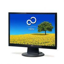 Fujitsu SL3220W 22 Zoll 16:10 Monitor 1680x1050