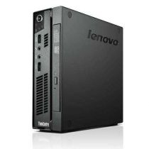 Lenovo ThinkCentre M92p Tiny Mini-PC i5-3470T 2.9GHz B-Ware 4GB 320GB Win10