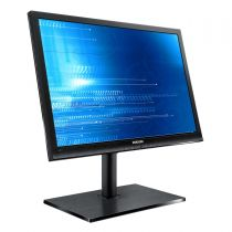 Samsung SyncMaster S24A650D 24'' Full HD 16:9 Monitor B-Ware 1920x1080