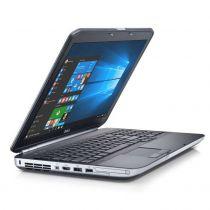 Dell Latitude E5520 15.6 Zoll (39.6 cm) Intel Core i5-2520M 2.50GHz DE B-Ware 4GB 320GB