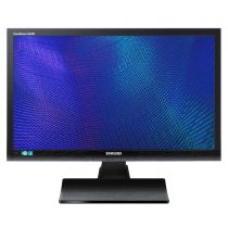 Samsung SyncMaster S22A200B 22 Zoll 16:9 Monitor