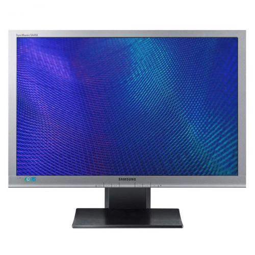 Samsung SyncMaster SA450 22 Zoll Monitor B-Ware 1680 x 1050