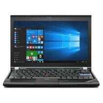 Lenovo ThinkPad X220 12.5 Zoll i5-2520M 2.5GHz DE KONFIGURATOR Win10