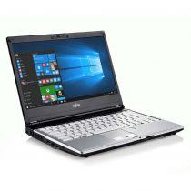 Fujitsu Lifebook S760 13.3 Zoll i5-M560 2.67GHz DE KONFIGURATOR Win10