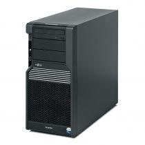 Fujitsu Celsius R570-2 Power 2x Hexa-Core Xeon X5660 2.8GHz KONFIGURATOR Win10