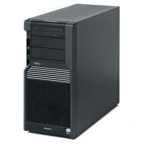 Fujitsu Celsius R670 8-Kerne 2x 4C Xeon W5590 3.33GHz KONFIGURATOR Win10
