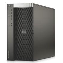 Dell Precision T7610 16-Kerne 2x 8C Xeon E5-2687W v2 3.4GHz KONFIGURATOR Win10
