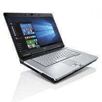 Fujitsu Celsius H700 15.6 Zoll i7-640M 2.8GHz DE B-Ware 4GB 320GB Win10
