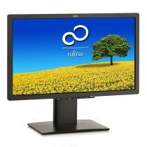 Fujitsu B24T-7 LED 24 Zoll 16:9 Monitor
