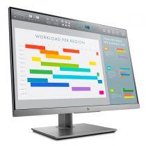 HP EliteDisplay E243i 24 Zoll 16:10 Monitor 1920x1200 A-Ware