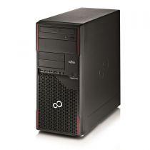Fujitsu Esprimo P700 E90+ Tower Celeron G530 2.4GHz 500GB 4GB B-Ware Win10