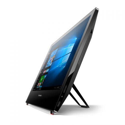 Lenovo ThinkCentre E93z All-In-One 21.5'' Full HD i5-4430S 4GB 128GB SSD Win10