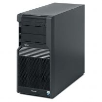 Fujitsu Celsius R670 Workstation B-Ware 2x Intel Xeon W5590 3.33GHz Nicht vorhanden 8GB 500GB Win10