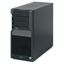 Fujitsu Celsius R670 Workstation B-Ware 2x Intel Xeon W5590 3.33GHz Nicht vorhanden 8GB 500GB Win10