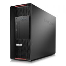 Lenovo ThinkStation P920 Workstation 2x Intel Xeon Silver 4114 2.20GHz Nicht vorhanden KONFIGURATOR Win10