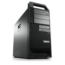 Lenovo Thinkstation D30 4353-2G5 Workstation 1x Intel Xeon E5-2640 v2 2.00GHz Nicht vorhanden KONFIGURATOR Win10