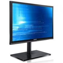 Samsung SyncMaster S27A650 27 Zoll 16:9 Monitor A-Ware 1920x1080