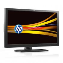 HP ZR 2740w 27 Zoll 16:9 Monitor