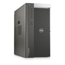 Dell Precision Tower 7910 Workstation 2x Intel Xeon E5-2667 v3 3.20GHz KONFIGURATOR Win10