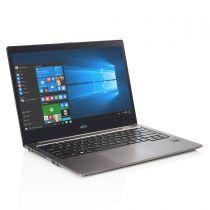 Fujitsu Lifebook U904 Intel Core i5-4200U 1.60GHz 14 Zoll (35.6 cm) DE Laptop B-Ware 4GB RAM 320GB HDD