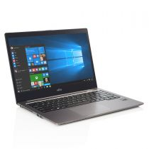 Fujitsu Lifebook U904 Intel Core i5-4200U 1.60GHz 14 Zoll (35.6 cm) DE Laptop B-Ware 4GB RAM 320GB HDD