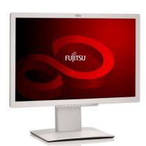 Fujitsu B22W-7 LED 22 Zoll 16:10 Monitor B-Ware 1680x1050