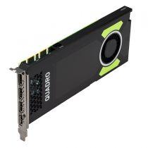 nVidia Quadro M4000 Grafikkarte 8GB GDDR5 PCI Express 3.0 x16 4x DP