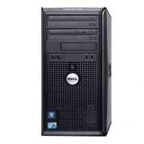 Dell OptiPlex 780 MT Tower B-Ware Intel Core 2 Duo E8400 3.00GHz