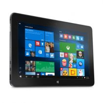 Dell Venue 11 Pro 7140 10.8 Zoll (27.4 cm) Tablet PC Intel Core M 4GB