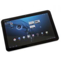 Motorola XOOM MZ601 10.1 Zoll (25.7 cm) Tablet PC ARM 32GB