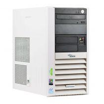 Fujitsu Esprimo P5905 I945G Tower B-Ware Intel Celeron 3.66GHz
