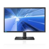 Samsung S22C450BW 22 Zoll 16:9 Monitor A-Ware